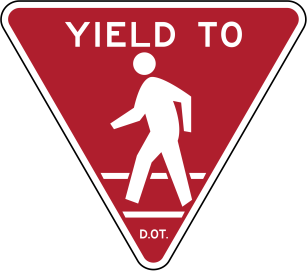 nycdot_yield_to_pedestrians-svg