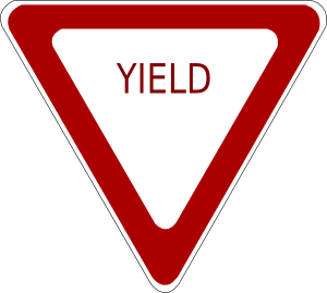 yield-sign-free-clipart-1